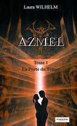 Azmel, Tome 1 : La Porte du temps