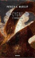 Cygne, L'Intégrale