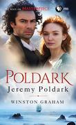 Saga Poldark, Tome 3 : Jeremy Poldark