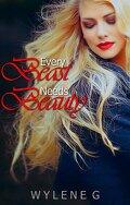 Every beast needs beauty