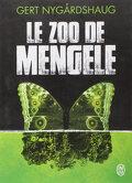 Le Zoo de Mengele