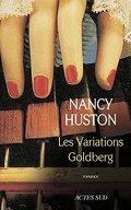 Les Variations Goldberg