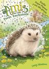 Mes Amis de la forêt enchantée, Tome 6: Emie Pique-Piquant à une idée géniale