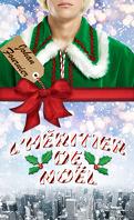 L'Héritier de Noël