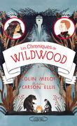 Les Chroniques de Wildwood, Tome 3 : Imperium