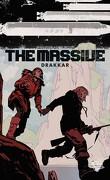 The Massive, Tome 3: Drakkar