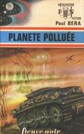 FNA -0623- Planète polluée
