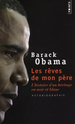 Les Reves De Mon Pere L Histoire D Un Heritage En Noir Et