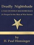 De haut bord, Tome 0 : Deadly Nightshade