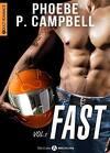 Fast, Volume 1