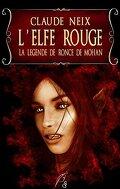 Les Chroniques d'Ishmaar, Tome 2 : L'Elfe rouge