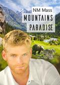 Mountains Paradise