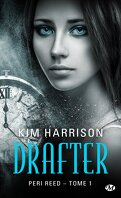 Peri Reed, Tome 1 : Drafter