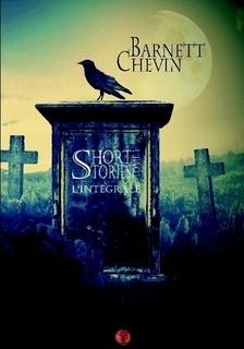 Couverture du livre : Short Stories