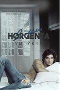 Les Frères Horgenta - Tome 2 : Diego et Sebastian - Tout Simplement