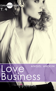 Love Business, Tome 4
