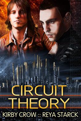 Couverture du livre : Circuit Theory