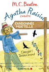 Agatha Raisin enquête, Tome 4 : Randonnée mortelle