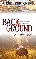 Background, Tome 2 : John Stark