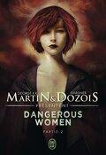 Dangerous Women, Tome 2