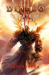 Diablo III : Tempête de lumière