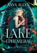 Lake Ephemeral