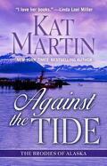 Meurtres en Alaska, Tome 3 : Against the Tide