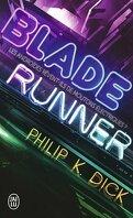 Blade Runner : Les Androïdes rêvent-ils de moutons électriques ?