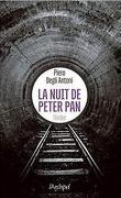 La nuit de Peter Pan