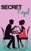 Secret Royal