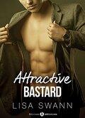 Attractive bastard - Tome 4