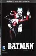 Batman - No Man's land, Tome 4