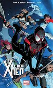 All-New X-Men, tome 7 : l'Aventure Ultime