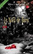 Le Noël de Tara