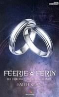 Les chroniques de Ren, Bonus : Féerie à Ferin
