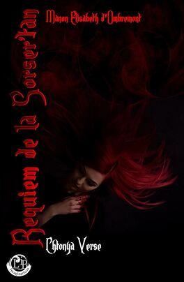 Couverture du livre : Le Requiem de la Sorser'tan
