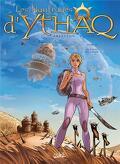 Les Naufragés d'Ythaq, Tome 14 : Le Joyau du génie
