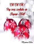 Merr(Iv)y Christmas