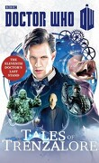 Doctor Who : Tales of Trenzalor