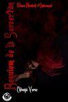 couverture Le Requiem de la Sorser'tan