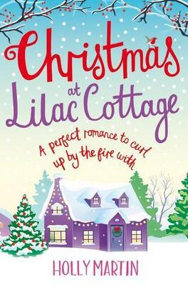 Riddikulus White-cliff-bay-tome-1-christmas-at-lilac-cottage-867960-264-432