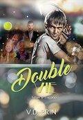 SILVER & TRISTANO : Double vie