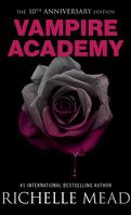Vampire Academy Stories (10th Anniversary)