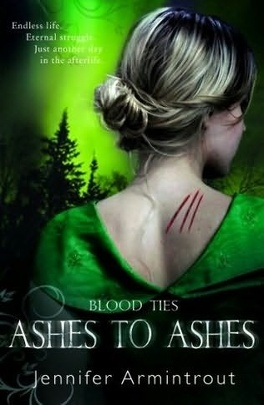 Couverture du livre : Carrie Ames, Tome 3 : Ashes to Ashes