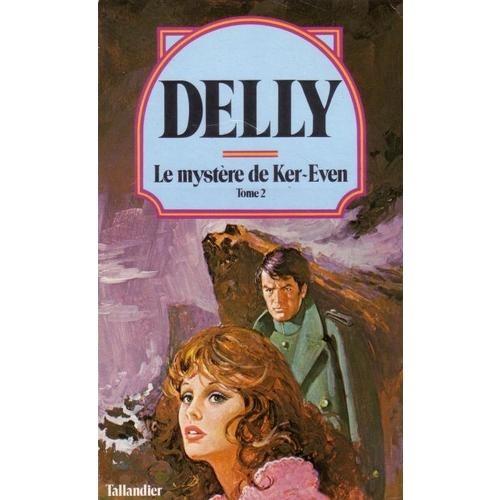 cdn1.booknode.com/book_cover/87/full/le-mystere-de-ker-even-tome-2-86923.jpg