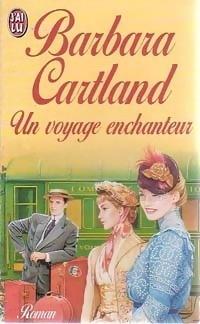 cdn1.booknode.com/book_cover/87/full/un-voyage-enchanteur-86851.jpg