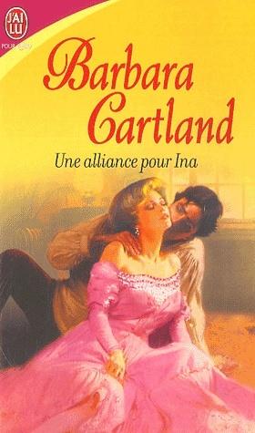 cdn1.booknode.com/book_cover/87/full/une-alliance-pour-ina-86849.jpg
