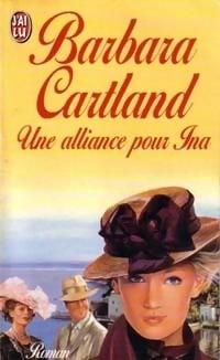 cdn1.booknode.com/book_cover/87/full/une-alliance-pour-ina-86850.jpg