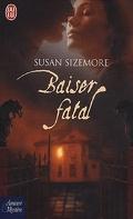 Baiser Fatal, tome 1
