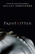 Femmes de l'Autremonde, Tome 10 : Frostbitten